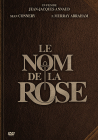 Le Nom de la Rose (Édition Single) - DVD