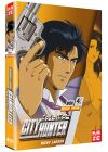 City Hunter - Nicky Larson - Box 4/4 - DVD