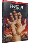 Phase IV - Blu-ray
