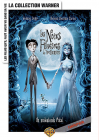 Les Noces funèbres (WB Environmental) - DVD