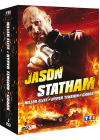 Jason Statham - Coffret - Killer Elite + Hyper Tension + Chaos (Pack) - DVD