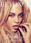 Beyoncé : Live at Roseland Elements 4 - DVD