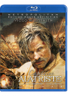 Capitaine Alatriste - Blu-ray