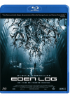 Eden Log - Blu-ray