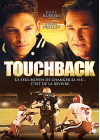 Touchback - DVD