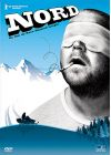 Nord - DVD