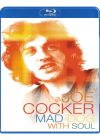 Joe Cocker - Mad Dog with Soul - Blu-ray