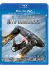 Star Trek Into Darkness (Combo Blu-ray 3D + Blu-ray + DVD + Copie digitale) - Blu-ray 3D