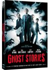 Ghost Stories - DVD