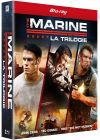 The Marine - La trilogie - Blu-ray
