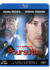 Poursuite - Blu-ray