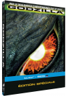 Godzilla (Édition SteelBook) - Blu-ray