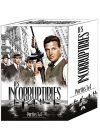 Les Incorruptibles - Parties 1 à 4 (Pack) - DVD