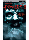 House of the Dead 2 (UMD) - UMD