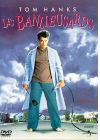The 'Burbs (Les banlieusards) - DVD