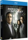 Person of Interest - Saison 1 - Blu-ray