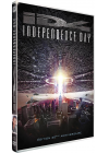 Independence Day (Édition 20ème Anniversaire) - DVD