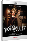 Pot-Bouille - Blu-ray