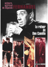 Le Retour de Don Camillo (Édition Simple) - DVD
