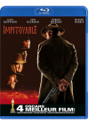 Impitoyable - Blu-ray