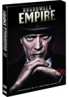 Boardwalk Empire - Saison 3 - DVD