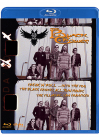 The Black Crowes - Freak'n'Roll ...Into The Fog - Blu-ray