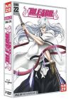 Bleach - Saison 5 : Box 22 : Fall of the Arrancar, Part 1