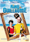 King Guillaume - DVD