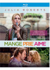 Mange, prie, aime (Director's Cut) - Blu-ray