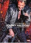 Johnny Hallyday - Flashback Tour : Palais des Sports 2006 - DVD