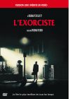 L'Exorciste (Version 2000) - DVD