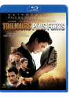 Toujours plus fort - Blu-ray