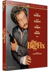 The Big Fix - Blu-ray