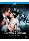 French Cancan - Blu-ray