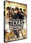 Texas Rising - DVD