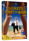 La Conquête du bout du monde (They're a Weird Mob) - DVD