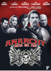 Anarchy - DVD