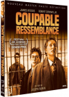Coupable ressemblance - Blu-ray