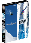 The Fourth Phase + The Art of Flight (Pack) - DVD