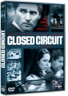 Closed Circuit - DVD