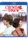 Cocktail explosif - Blu-ray