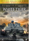 White Tiger (Édition Collector) - DVD