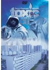 Toxic TV - Volume 2 - DVD