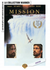 Mission (WB Environmental) - DVD