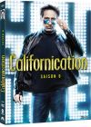Californication - Saison 6 - DVD