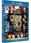 Glee : Le Concert - Blu-ray 3D