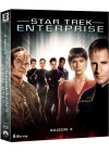Star Trek - Enterprise - Saison 3 - Blu-ray