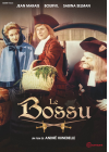 Le Bossu (Édition Single) - DVD