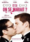 Et Si on se mariait ? - DVD