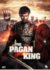 The Pagan King - DVD